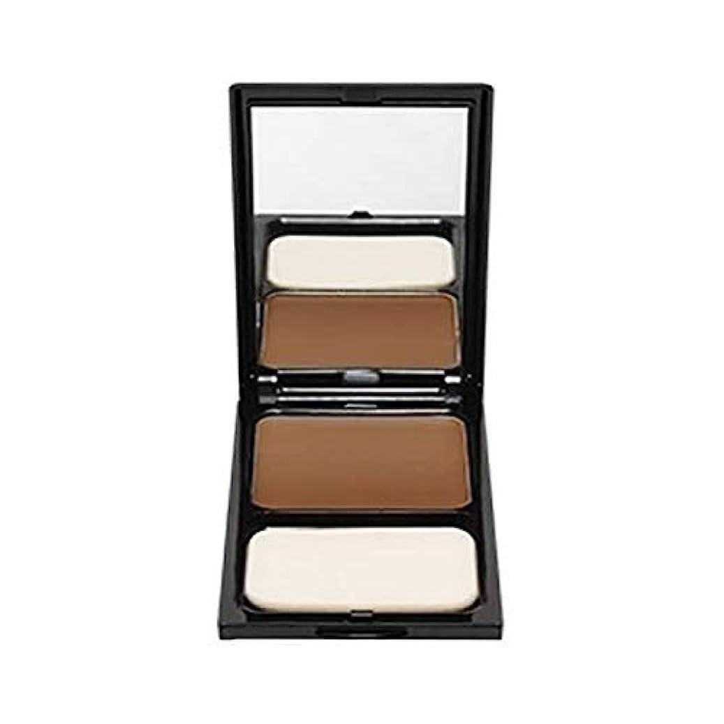 疲労かんがい測定[Sacha Cosmetics ] サシャ化粧品クリームファンデーション完璧なスパイス - Sacha Cosmetics Cream Foundation Perfect Spice [並行輸入品]