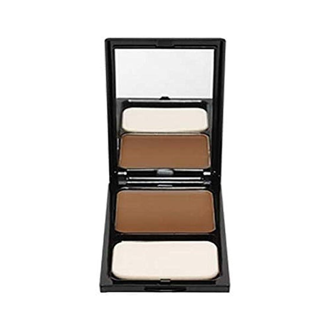 翻訳者ペダルサイトライン[Sacha Cosmetics ] サシャ化粧品クリームファンデーション完璧なスパイス - Sacha Cosmetics Cream Foundation Perfect Spice [並行輸入品]