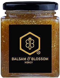 Yemeni Honey with Ginger 500g