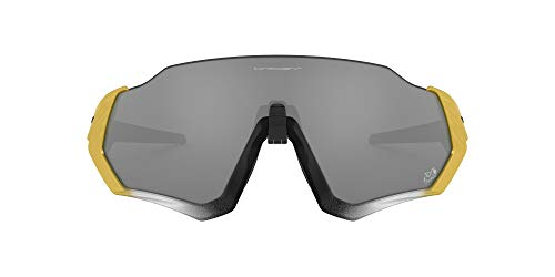 Oakley - Flight Jacket OO9401