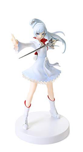 RWBY Weiss Schnee PVC Special Figur