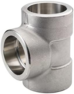 Sold in packages of 25 Pkg Qty 25, 1//4 Pipe Zinc Plated Anti-Vibration Cush-A-Clamp