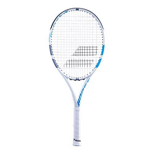 Babolat Boost D Tennisschläger Griffstärke 2
