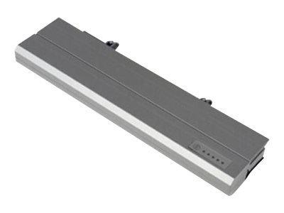 Dell 451-10638 Batterie pour Latitude E4300 6 cellules 60 W Noir