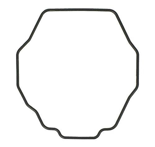 Casio O-Ring Schwarz Dichtungsring für PRW-6000 PRW-6000Y 10466853