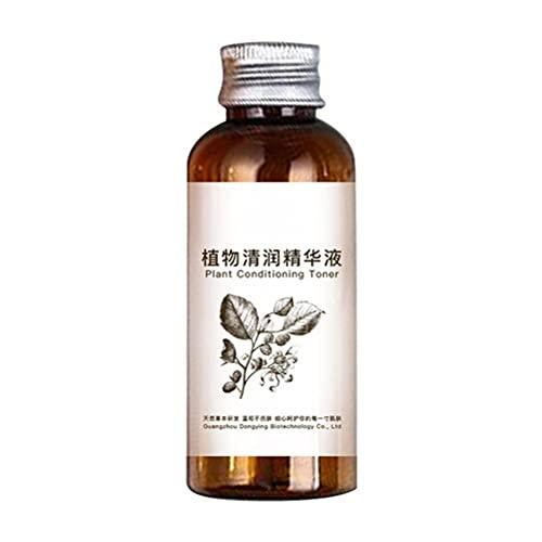 Aceite anticelulítico Aceite abdominal, Aceite de masaje anticelulítico Aceite de masaje nutritivo que reafirma la piel flácida, Aceite de masaje Cuidado de la piel corporal para mujeres, 100 ml