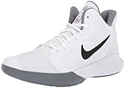 best basketball shoes for ankle support for women 2