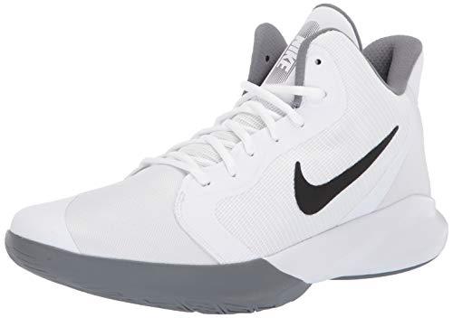 Nike -   Herren Precision