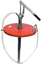 Zee Line Drum Hand Pump, Model Number 336
