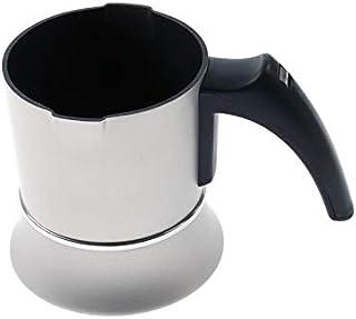 Arçelik K 3190 Türk Kahve Makinesi Demlik