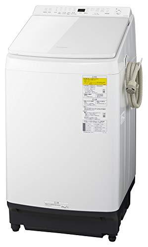 【2021最新】パナソニックの8kgおすすめ洗濯機8選|メーカーの特徴や機能も解説のサムネイル画像