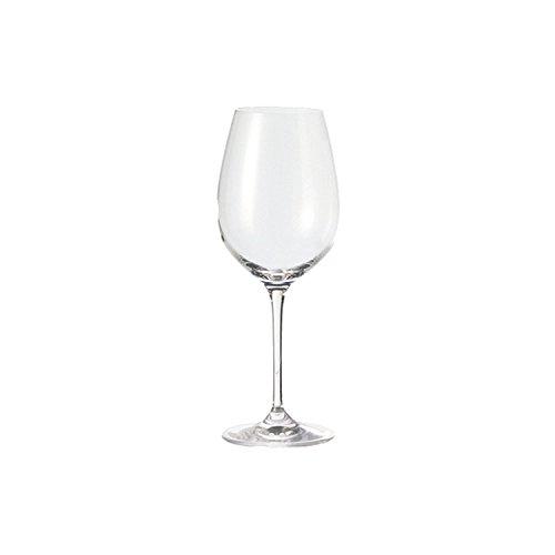 Leonardo City Barcelona Vin rouge