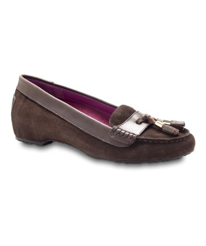 Weil Florence Flats by Orthaheel