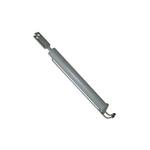 ATIKA Ersatzteil | Hydraulikzylinder für Holzspalter ASP 6-1050