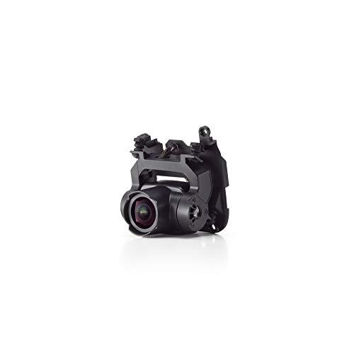 DJI FPV Gimbal Camera, Fotocamera Compatibile con Drone, Video in 4K, Ottica Grandangolare 150°, Riprese Dinamiche