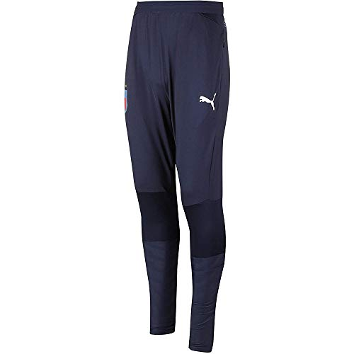 PUMA Football FIGC Italia Training Pants Pro - 752300-10