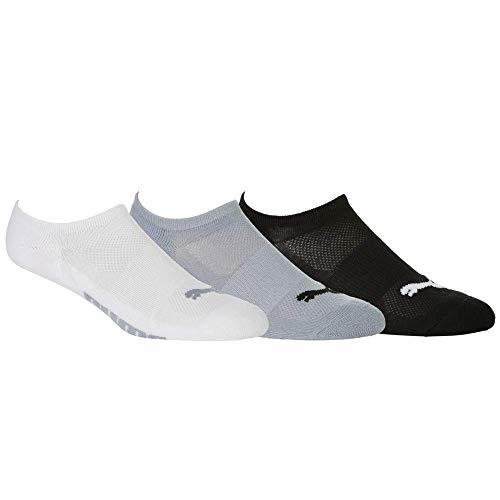 Consejos para Comprar Calcetines cortos para Mujer del mes. 15