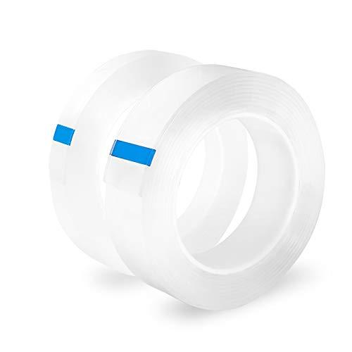 (50% OFF) Blue Light Blocking Glasses $3.48 Deal