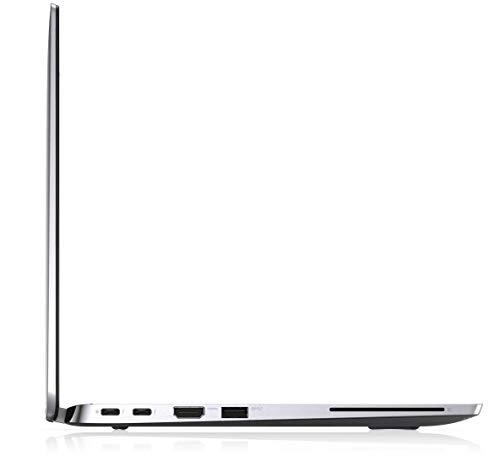 Product Image 7: Dell Latitude 9410 14″ Touchscreen 2 in 1 Notebook, Intel Core i7-10610U, 16GB RAM, 512GB SSD, Windows 10 Pro (8YH8F)