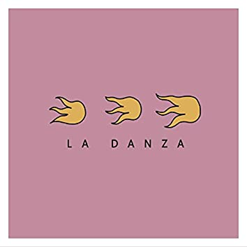 La Danza