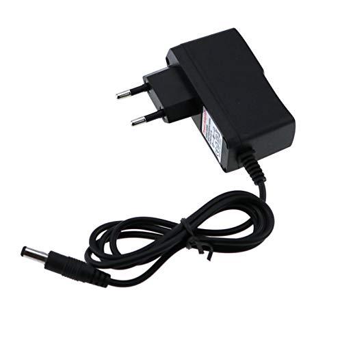 Paquete de batería de 8,4 V para la lámpara de conducción de bicicleta de bicicleta con bolsa de batería