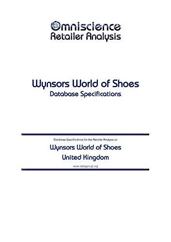 Top 10 der meistverkauften Liste für wynsors shoes sale