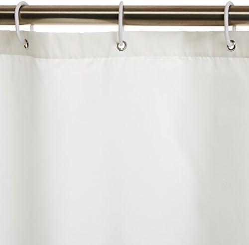 Rose shower curtain _image4