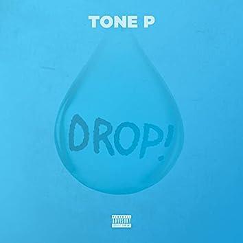 Drop!