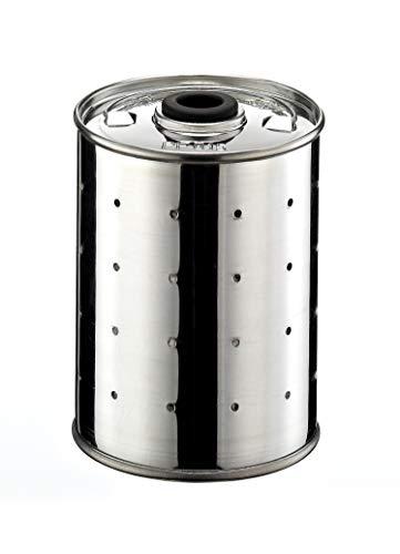 Original MANN-FILTER Ölfilter PF 815 – Für PKW und Nutzfahrzeuge