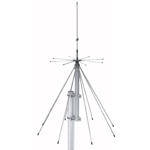 Outdoor Scanner Antenna: Amazon com