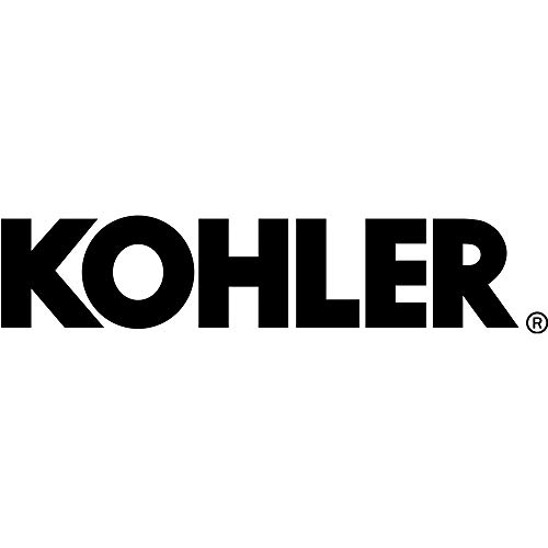 Kohler 25-418-12-S Throttle Sensor Genuine Original Equipment Manufacturer (OEM) Part