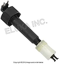 BMW Coolant Level Sensor E30 E32 E34 325 M3 530 by FEBI 635CSi M6 325e 325i 325ix M3 735i 735iL 740i 740iL 750iL 530i 535i 540i M5 3.6
