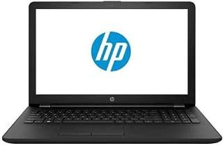 HP 3Fy76Ea 15.6 inç Dizüstü Bilgisayar AMD E2 4 GB 500 GB, (Windows veya herhangi bir işletim sistemi bulunmamaktadır)
