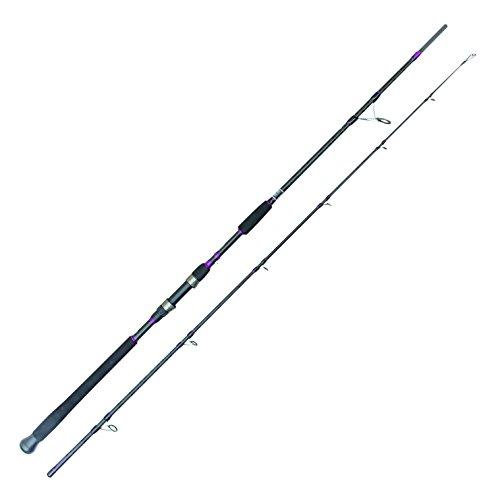 CINNETIC - Explorer Big Catfish Spinn, Color 80-200 gr