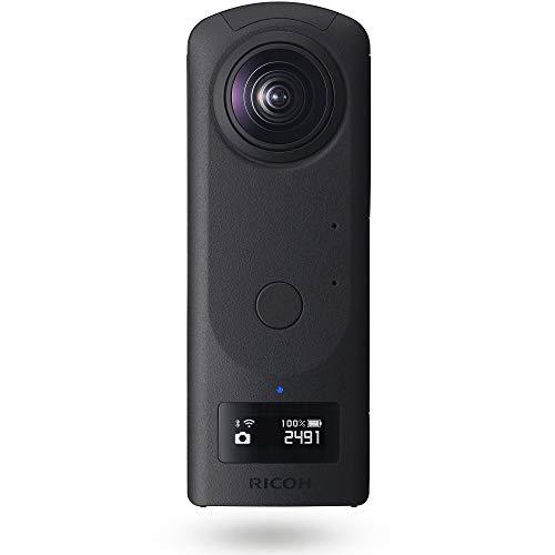 Ricoh Theta Z1 Kamera