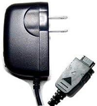 Yustda ARCHOS 604 404 504 20gb 40gb 60gb 80gb Wall Charger AC Power Adapter