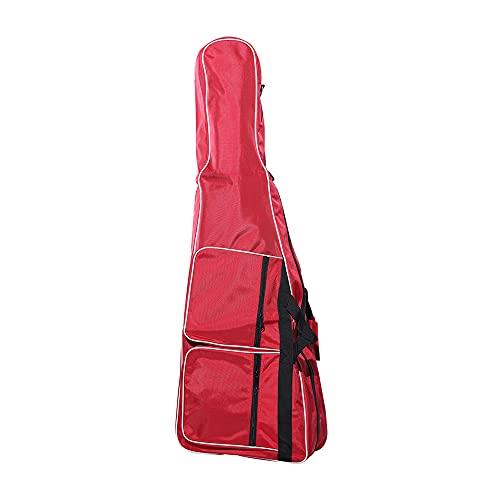 Bolsa para espada, bolsa para espada de esgrima, mochila/bolso multifuncional para almacenamiento de espada, resistente al desgaste y duradero, diseño de múltiples bolsillos, fácil de limpiar