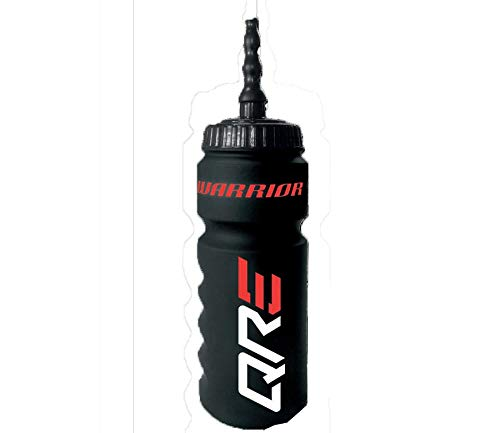 Warrior Hockey Trinkflasche Covert 0,75L