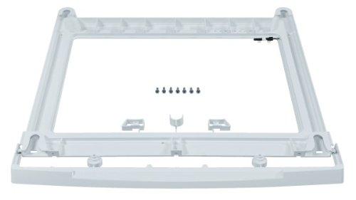 Siemens WZ20311 - Kit de sujección de plástico (1 kg)