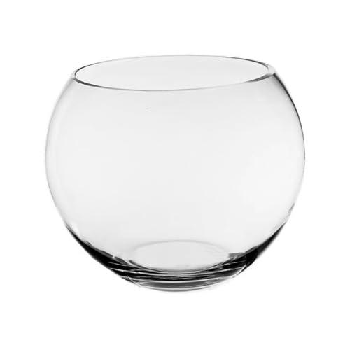 Fish Bowl Centerpieces Amazon Com