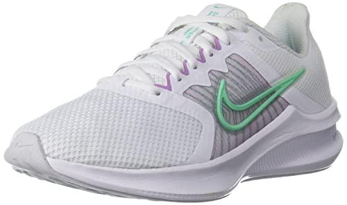 Nike Zapatillas de running WMNS Downshifter 11 para mujer,...
