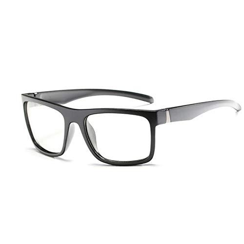 Xacxl Hombres polarizados Deportes al Aire Libre Gafas de Ciclismo Gafas de...