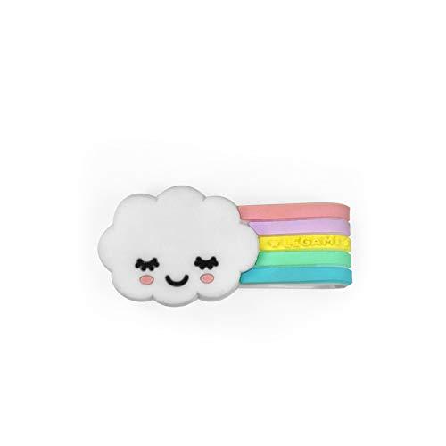 Legami Magneti, Silicone, Rainbow, Small