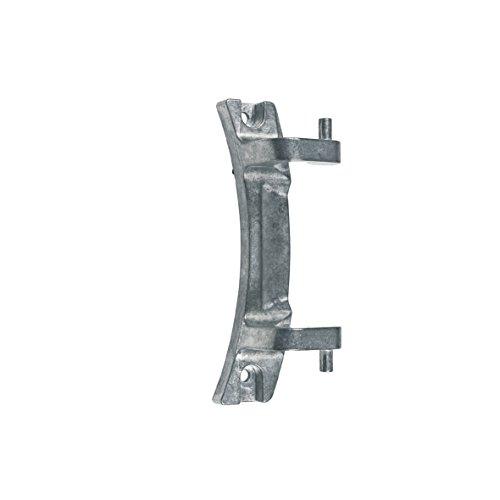 Bosch Siemens 625486 00625486 ORIGINAL Türscharnier Fensterscharnier Scharnier Bullaugenscharnier Metallscharnier Waschmaschine Waschautomat auch Neff Balay Constructa