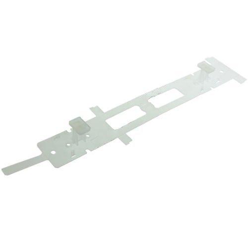 As Direct Ltd - Cerniera per fissaggio porta per lavastoviglie (idromassaggio)