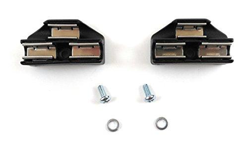 Milwaukee Bit Holder for M18 Power Tools (2-pack)