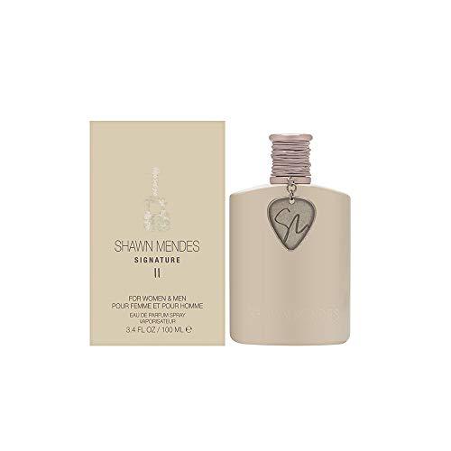 shawn mendes parfum kruidvat