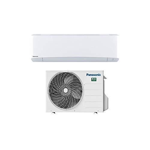 Klimaanlage Split Inverter Etherea KITZ50VKE 4300 Frig/h 4640 kcal/h