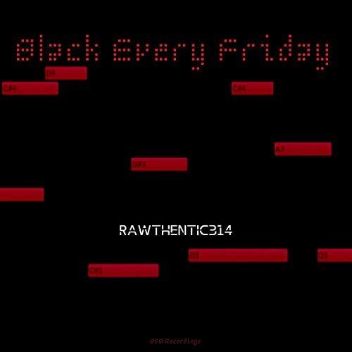 Rawthentic314