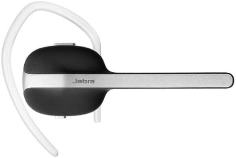 wholesale Jabra wholesale Style Wireless Bluetooth Headset (US Version) - wholesale Black sale